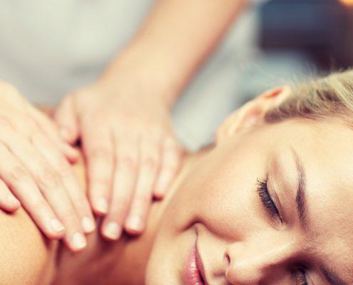 massage ibiza
