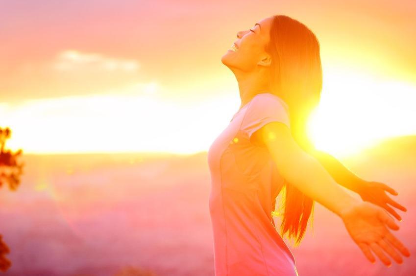 mindfulness ibiza