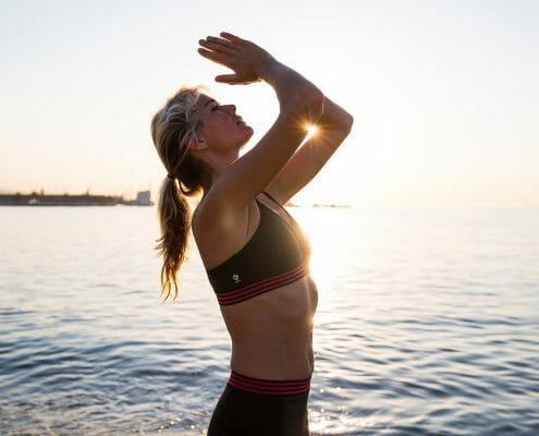 Yoga Mindfulness Retreat