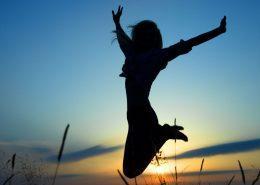 Yoga Mindfulness Better Life Retreat