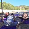 Yoga Mindfulness en Yoga Retreat Ibiza 18-24 juli