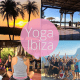 Love Yourself Retreat Ibiza