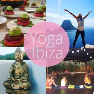 Inner Change Retreat Ibiza Own Your Power