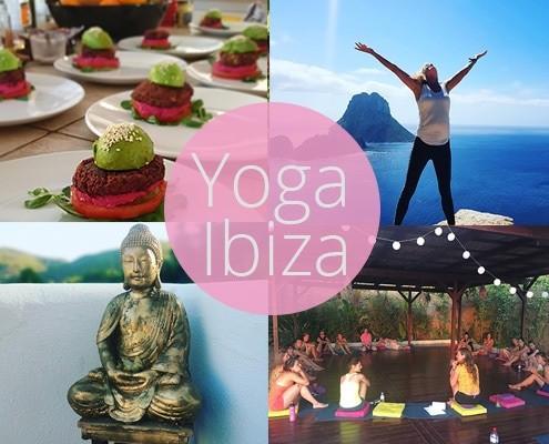 Inner Change Retreat Ibiza Own Your Power