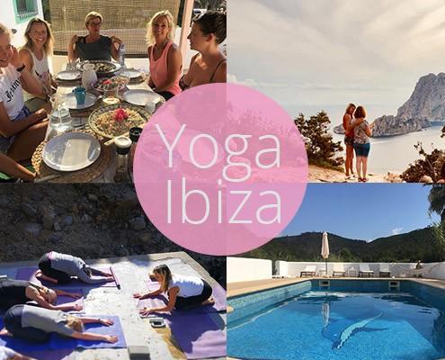 Relax and Shine Retreat Ibiza 2020_1