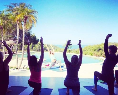 Yoga-mindfulness-ibiza_retreat 59