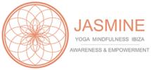 Yoga ibiza, Mindfulness, Retreats Ibiza and Meditation