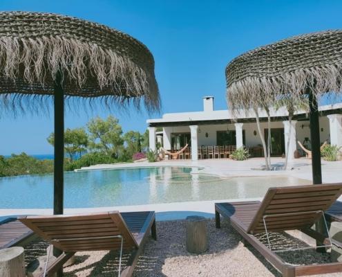 Inner Change Retreat Ibiza
