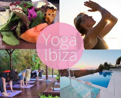 Harmonize Retreat Ibiza 1