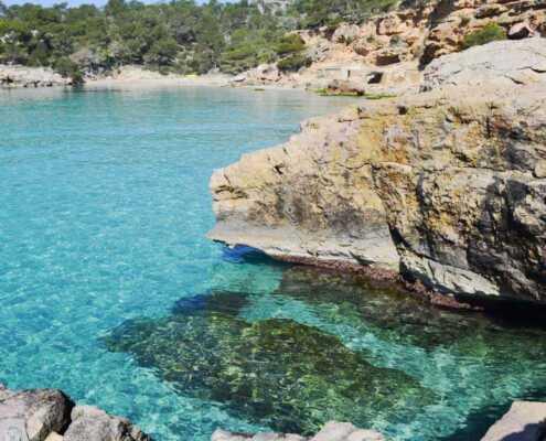 Harmonize Retreat Ibiza 8