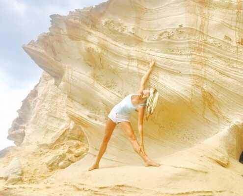 Harmonize Retreat Ibiza 9